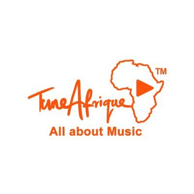 "Tune afrique on twitter: ""free distribution for albums and singles."