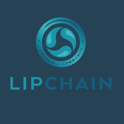 LipChain