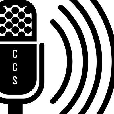Tony Carr- CCS Radio
