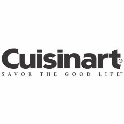 @Cuisinart