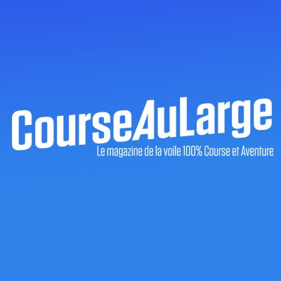 courseaularge