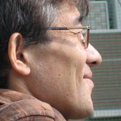 Yoshimi Naganoのアイコン