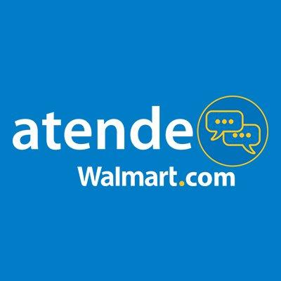 @Walmart_Atende