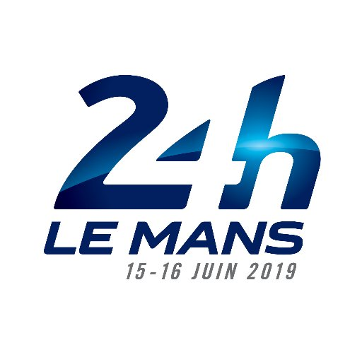 24 Hours of Le Mans (@24hoursoflemans) | Twitter