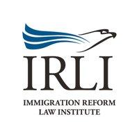 Immigration Reform Law Institute