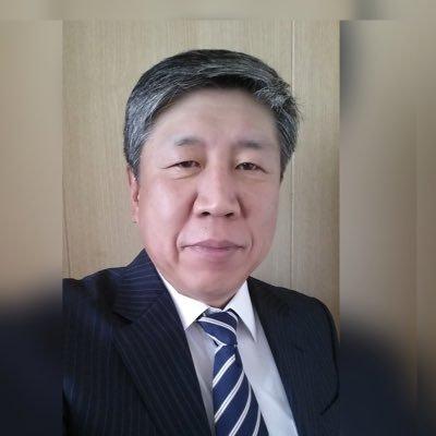 박찬규 (Park, Chan-Kyu)