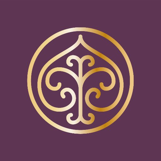Logo de la société Park Chinois