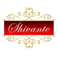 Shivante Fashion
