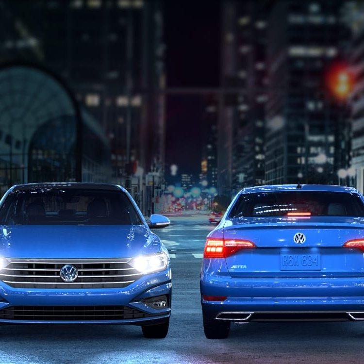 401 Dixie Volkswagen >> 401 Dixie Volkswagen Andy78380438 Twitter