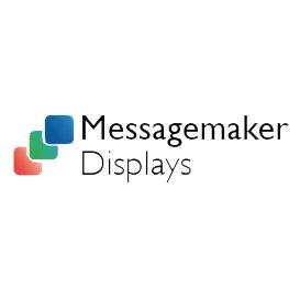 @MessagemakerLED