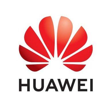 @HuaweiEntDE