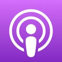 Apple Podcasts ( @ApplePodcasts ) Twitter Profile