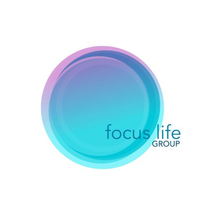 The Focus Life Group