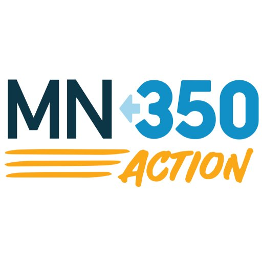 MN350 Action