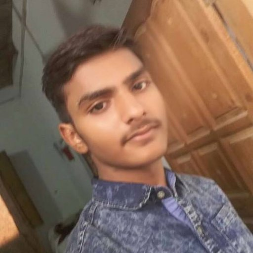 Profile picture of AsadKhatri19
