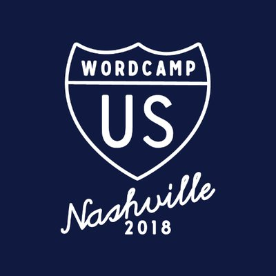 Group logo of WordCamp Nashville