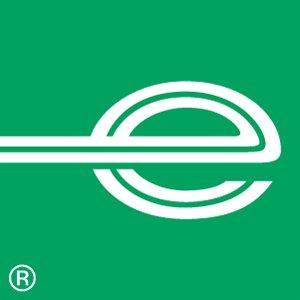 Enterprise Car Share Number >> Enterprise Carshare Carshare Twitter