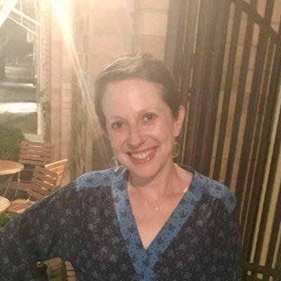 Annie Ulevitch