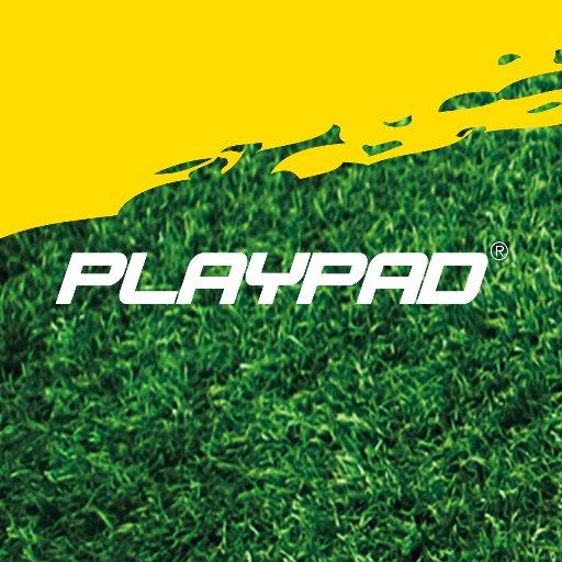 @playpadoficial