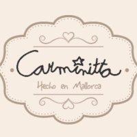 Carminitta