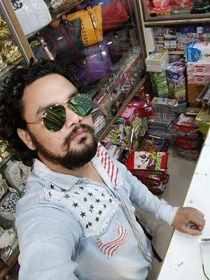 Pervez Khan