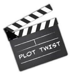 Movie Plot Generator bot (@bot11763235) | Twitter