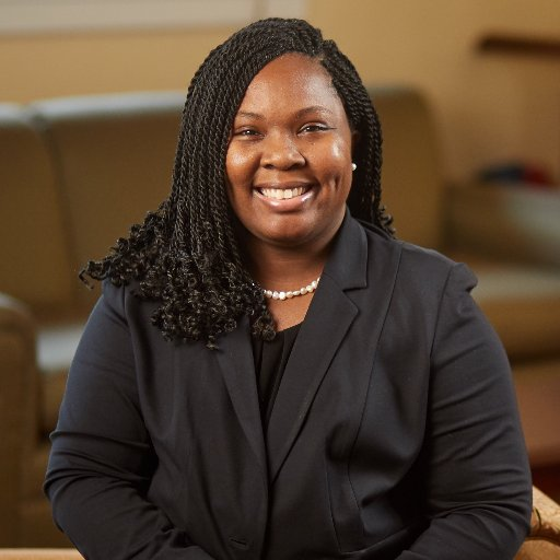 Qiana L. Brown, PhD