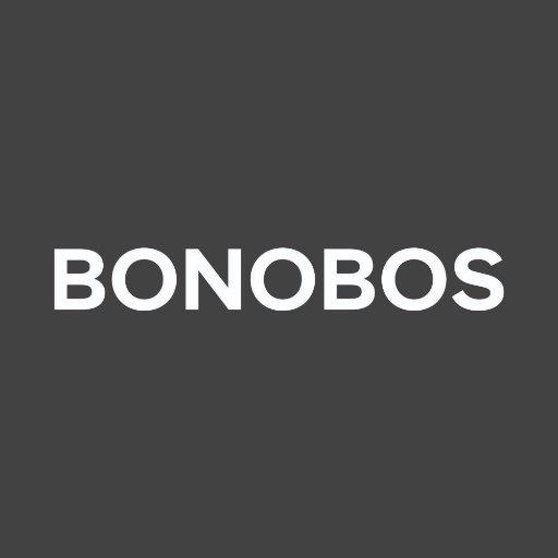 @Bonobos