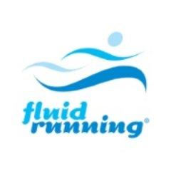 Fluid Running