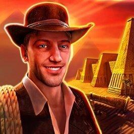 Бездепозитный бонус на русское казино диски казино r17 фото