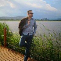 Melih Bulut (@mlhbulut) Twitter profile photo