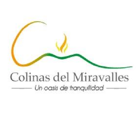 @coli_miravalles