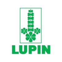 Lupin India (@LupinIndia )