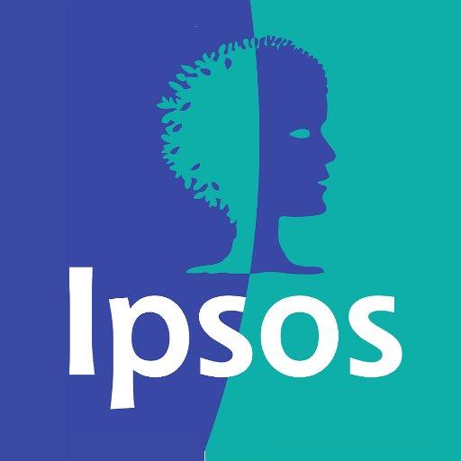 @IpsosInKorea
