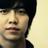 htijah Lee Seung Gi