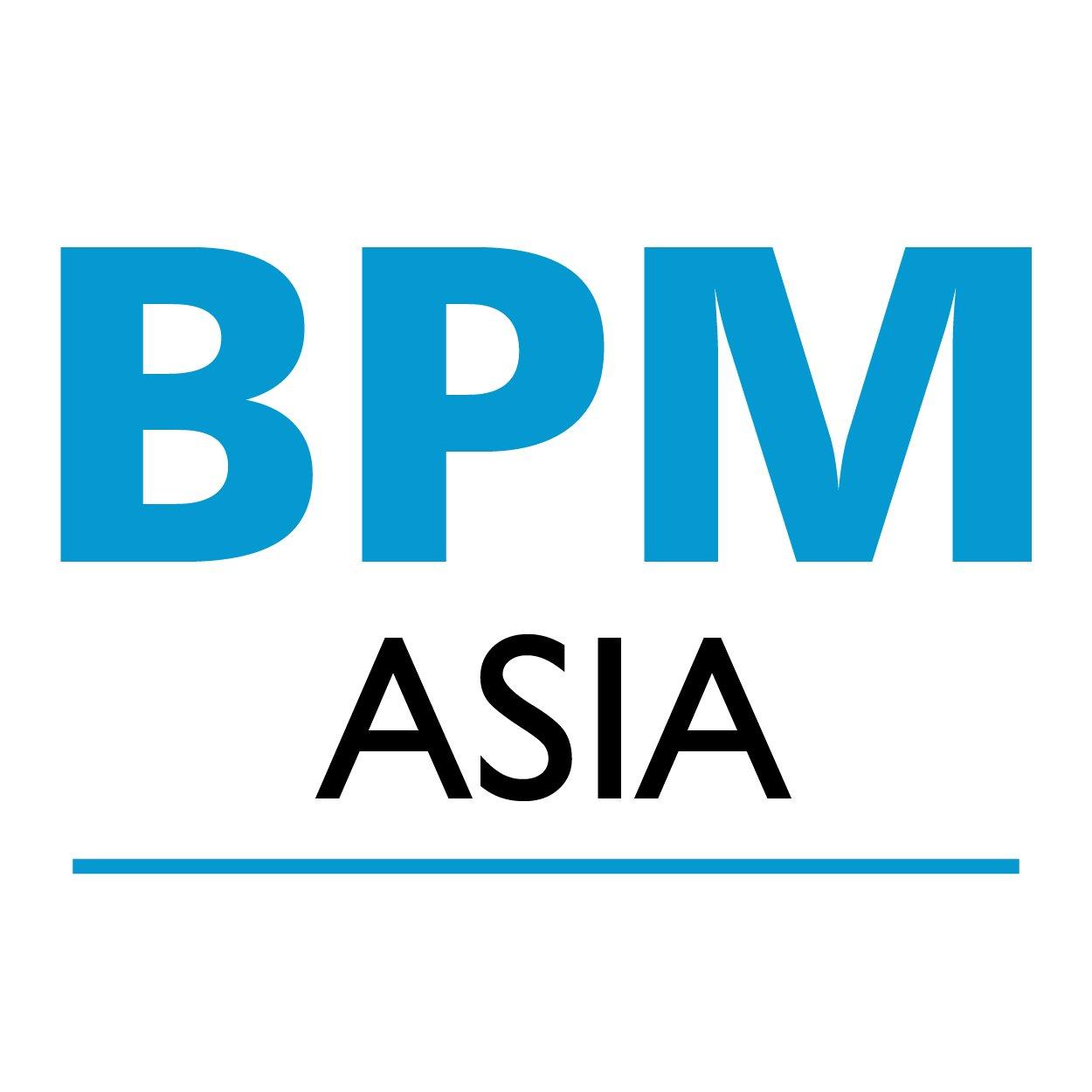 Bpm success stories
