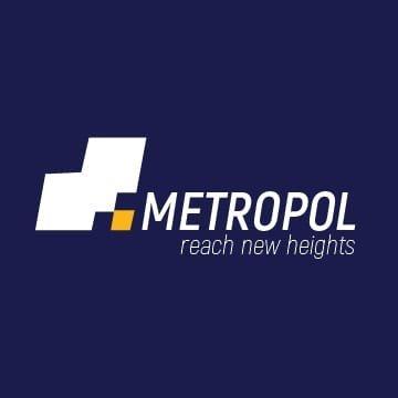 @MetropolCRB