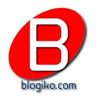 Blogiko