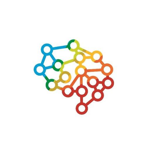 UCT Neuroscience Institute