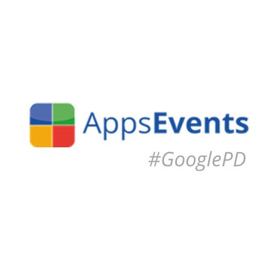 AppsEvents 🌐 on Twitter: \