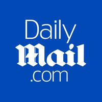 Daily Mail US (@DailyMail )