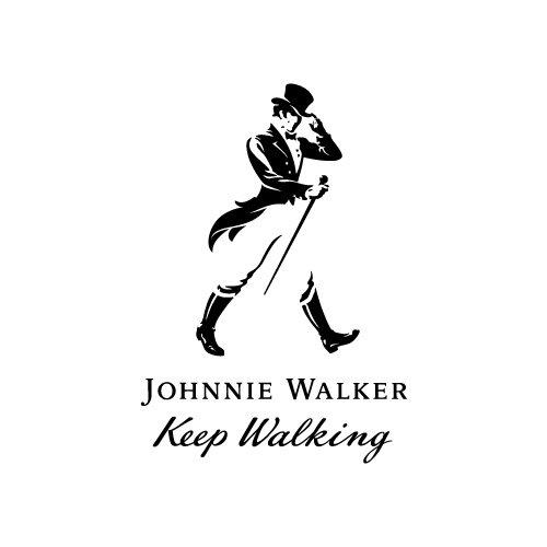 @JohnnieWalkerPR