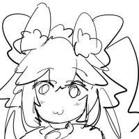 silver銀 (@seaocean01251) Twitter profile photo