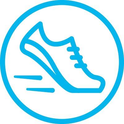Run Finder Runners