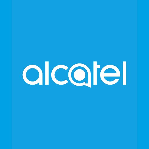 @alcatelmobileuk