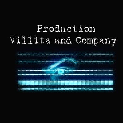Villita And Company on Twitter: