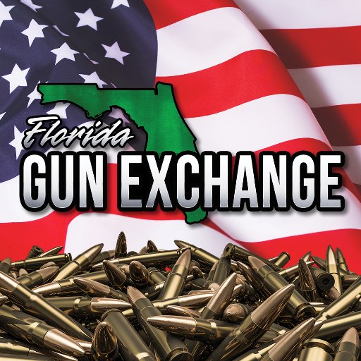 Florida Gun Exchange Flgx Twitter Visit our 14,000 square foot facility in ormond beach for all of your self defense, sporting guns. florida gun exchange flgx twitter