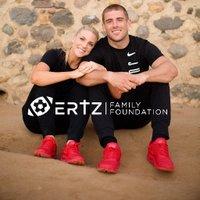 Ertz Family Foundation
