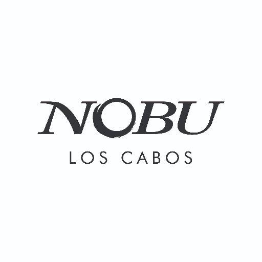 @NobuLosCabos
