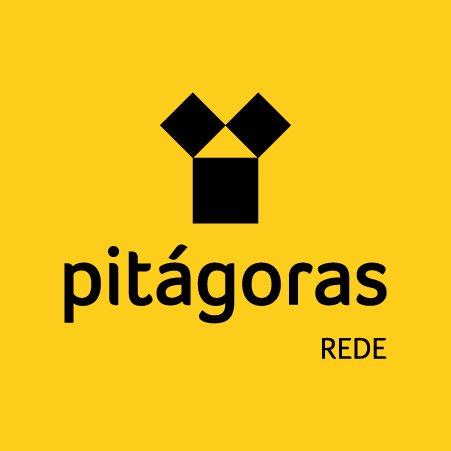 @RedePitagoras_